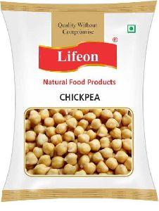 Lifeon Chickpea