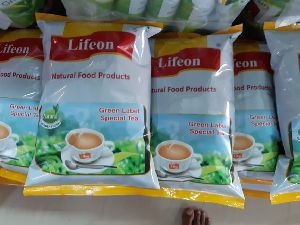 Lifeon Green Label Tea