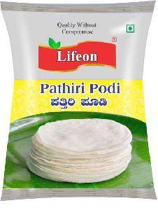 Lifeon Pathiri Podi