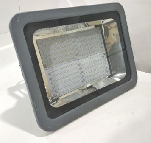 Electra Big Flood Light