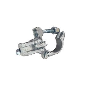 Right Angle Fixed Coupler