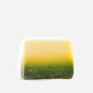 Fresh-S Soap