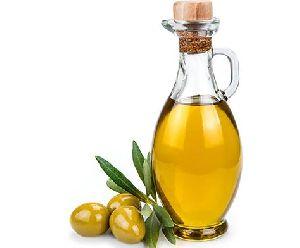 Grow Shine Hair Oil