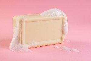 Killer Soap
