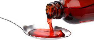 Onicef-CV Syrup