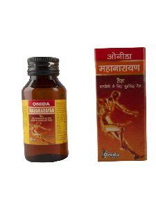 Onida Maha-Narayan Oil