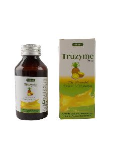 Truzyme Syrup