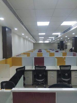 Corporate Office Interior 11
