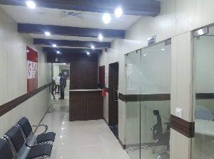 Corporate Office Interior 12