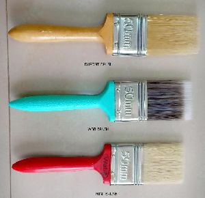 2 Inch Wall Paint Brush