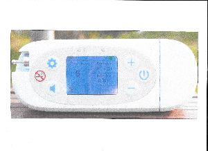 Portable Oxygen Concentrator POC