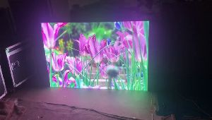 P6 Indoor/ Outdoor Led Screen