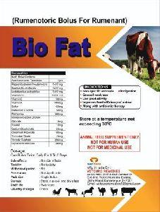 BIO FAT BOLUS