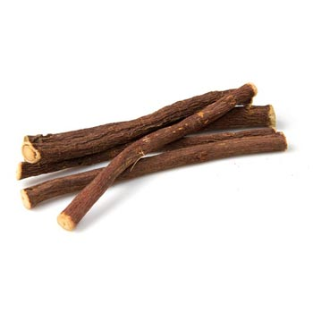 Glycyrrhiza Glabra Licorice Root