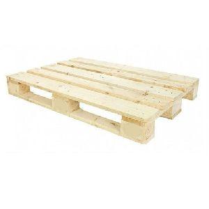 Export Wood Pallet