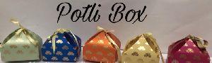 Potli Box