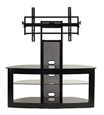 lcd tv stand