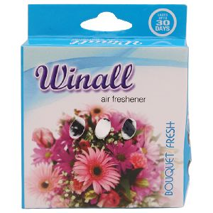 Winall Bouquet Fresh Air Freshener (50 gm)