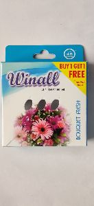 Winall Bouquet Fresh Air Freshener (75 gm)