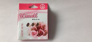 Winall Exotic Rose Air Freshener (50 gm)