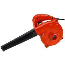 Air Electric Blower Machine