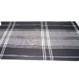 Designer Bed Cover and Throws