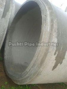 Rubber Ring Joint Concrete Pipes