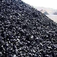 Steam Coal (Indonesia & South Africa Origin)