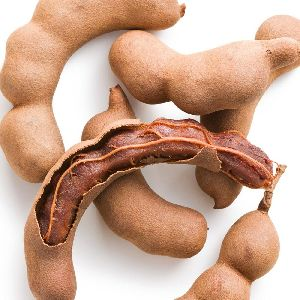 Seedless Tamarind