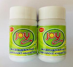 Joy Asafoetida
