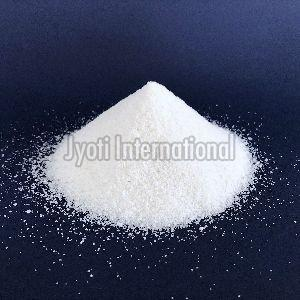 Animal Feed Fine Salt