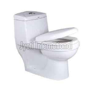 Ceramic Commodes