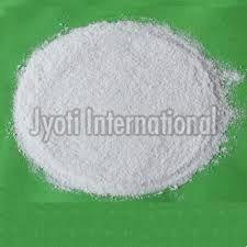 Oil Drilling Grade Salt
