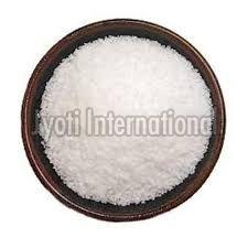Single Refined Iodized Salt