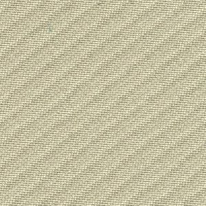 Canvas Woven Fabric