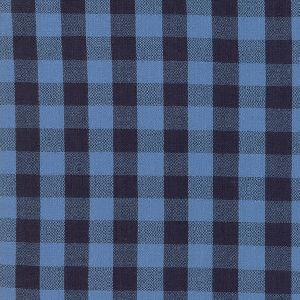 Oxford Woven Fabric