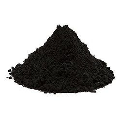 Acticated Carbon Powder