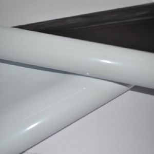 0.5MM Glossy Vinyl Sheet Roll