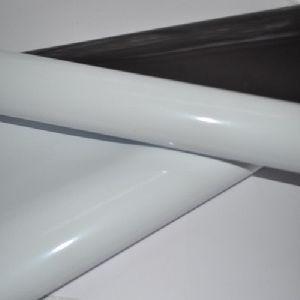0.5MM Glossy Vinyl Sheet Roll