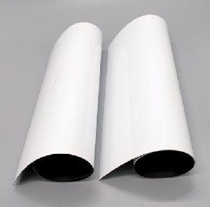 0.5MM Matt Vinyl Sheet Roll