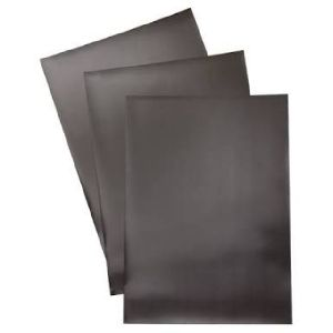 0.5MM Plain Magnetic Sheet