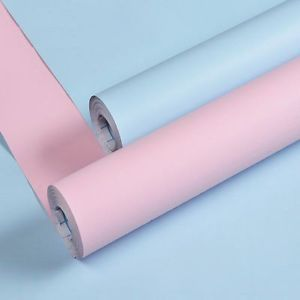 1.0MM Plain Magnetic Sheet Roll