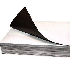 A3 Laser Jet Printable Magnetic Sheets