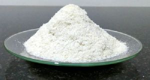 Antimony Oxide Nano Powder