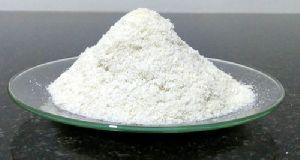 Antimony Oxide Nano Powder