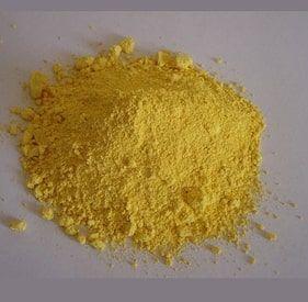 Cerium Sulphate