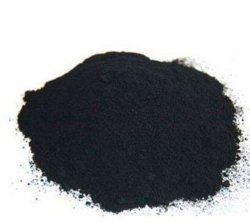 Cobalt Iron Oxide Nano Powder
