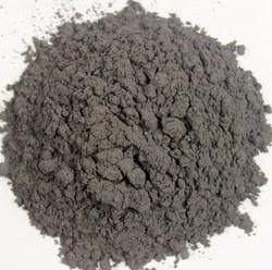 Cobalt Nano Powder