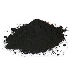 Copper Oxide Nano Powder