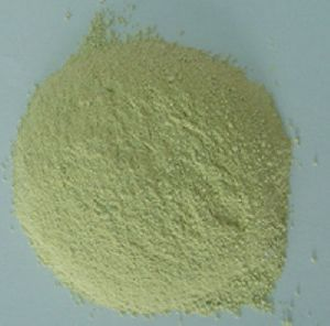 Indium Oxide Nano Powder